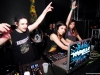 Krewella en mix