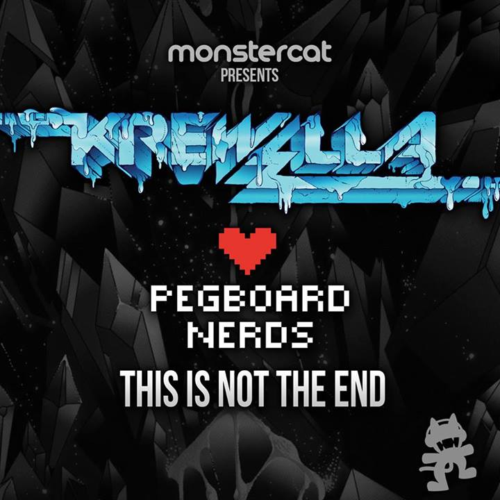 krewella-This-is-not-the-end